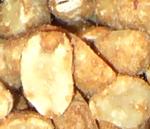Detail - Peanuts