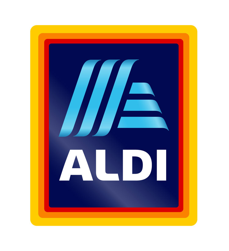 Aldis Reviews